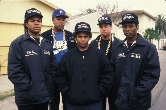 NWA-Rock-Roll-Hall-Of-Fame